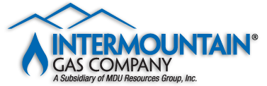 Intermountain Gas Company