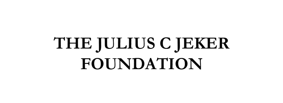 Jeker Foundation