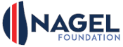 Nagel Foundation