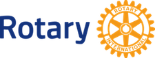 Rotary Club of Boise SW, Inc.