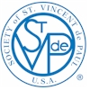 St. Vincent de Paul National