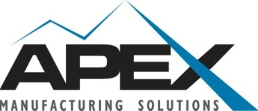 Apex Manufacturing Solutions