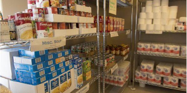 st vincent de paul food bank idaho falls